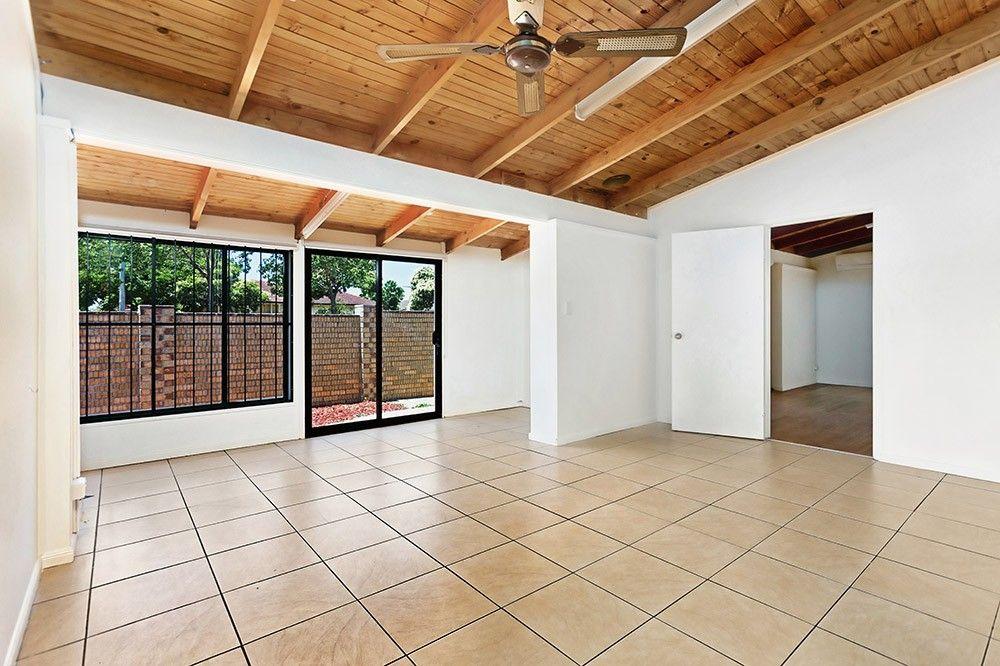 88 Mains Road, Sunnybank QLD 4109, Image 2