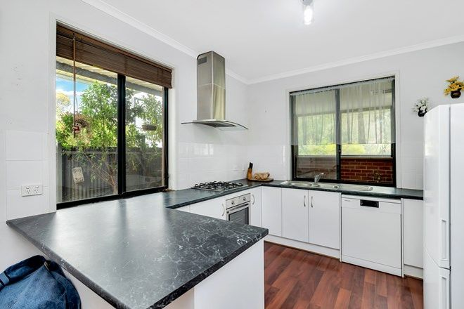 Picture of 15 Denis Street, ST MARYS SA 5042