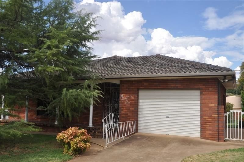 2A Clement Street, Forbes NSW 2871, Image 0