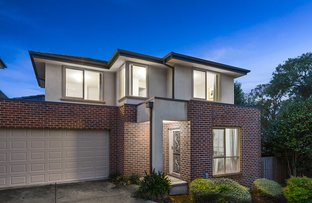 Picture of 5/28 Bayswater Road, Croydon VIC 3136