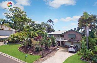 17 Greenlees Court, Palmwoods QLD 4555