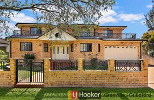 Picture of 2a Gurney Road, Chester Hill NSW 2162