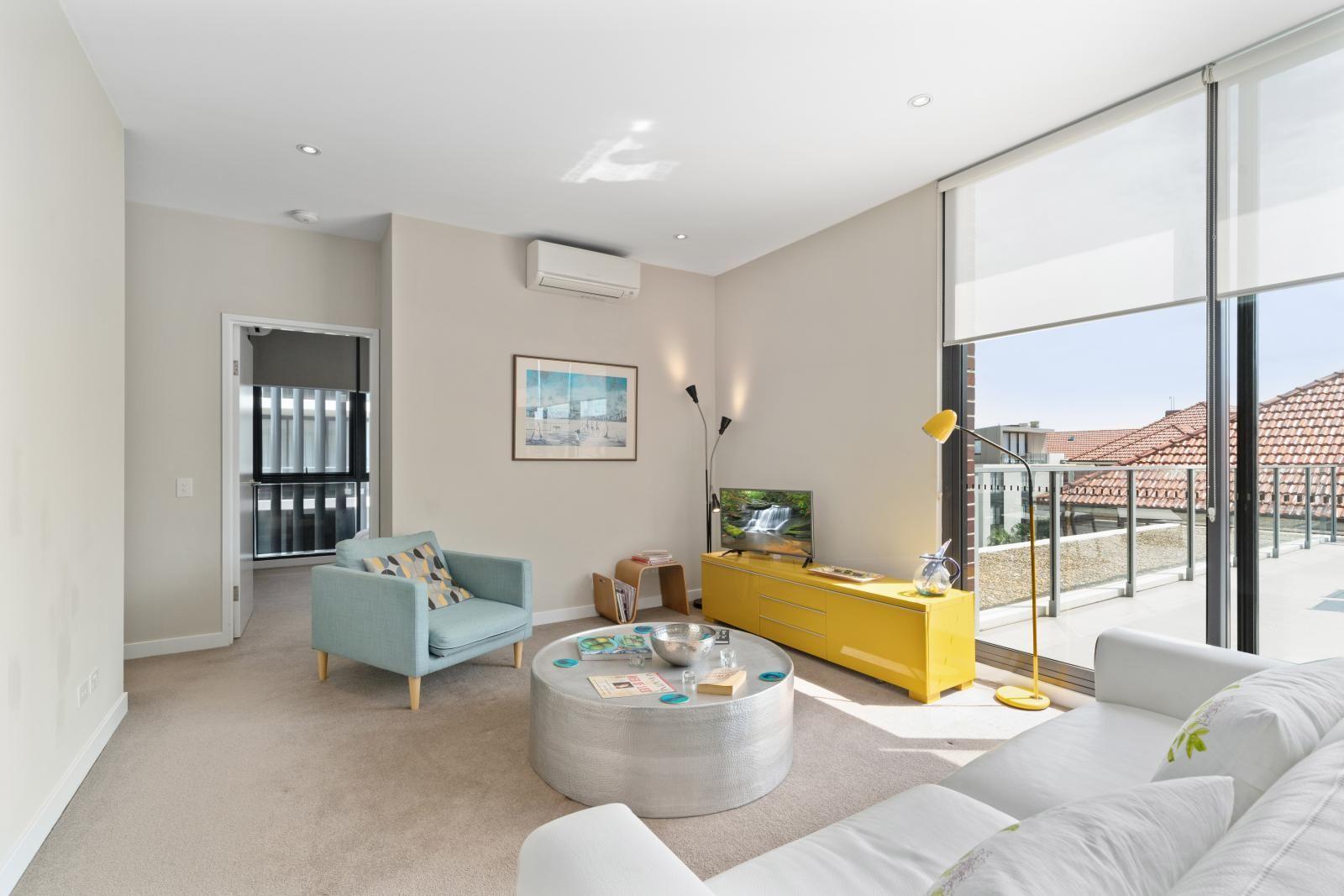 409/28 Harvey Street, Little Bay NSW 2036, Image 0