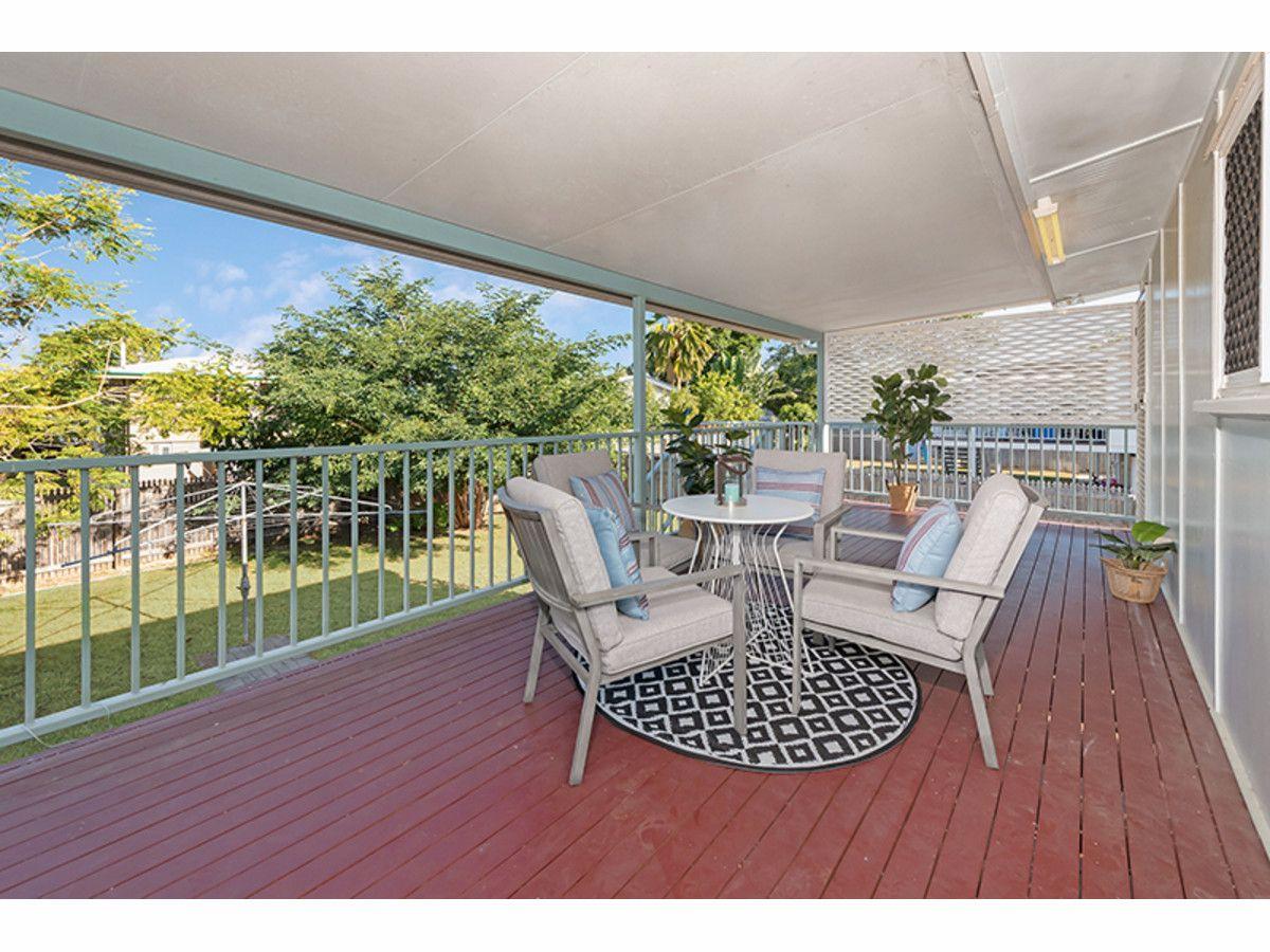 62 Lillipilli Street, Vincent QLD 4814, Image 1