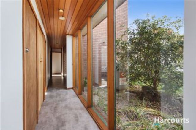 Picture of 9 Cecilia Street, ST HELENS TAS 7216