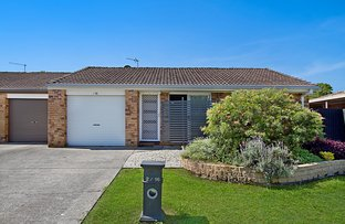 Picture of 2/16 River Oak Drive, Helensvale QLD 4212