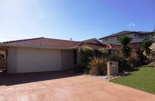 Picture of 48 Celestial Way, Port Macquarie NSW 2444