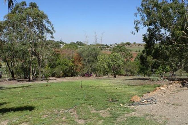 Picture of 74 Doolbi Dam Road, DOOLBI QLD 4660