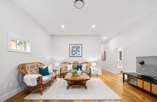 Picture of 145 Archer Street, Roseville NSW 2069