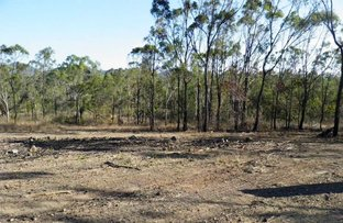 Picture of Lot 15 Colyer Court, Ironpot QLD 4701