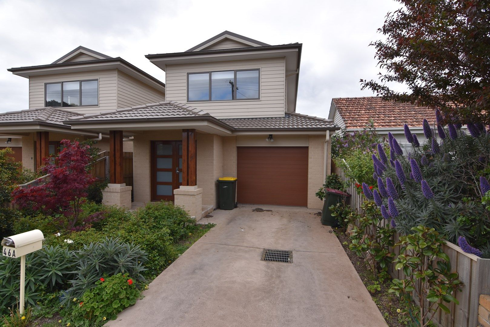 46A Trigg Street, Geelong West VIC 3218, Image 0