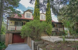 Picture of 62 Adelaide Street, Lawson NSW 2783