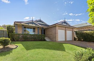 Picture of 40 Streamdale Grove, Warriewood NSW 2102
