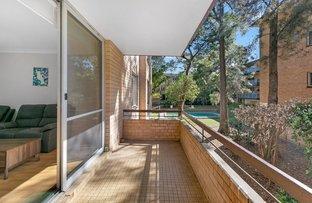 Picture of 83/1C Kooringa Road, Chatswood NSW 2067