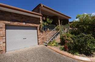 Picture of 6/6 Caroline Street, Vincentia NSW 2540