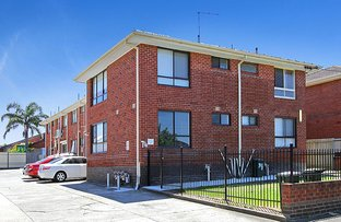 Picture of 11/74 Kingwilliam Street, Reservoir VIC 3073
