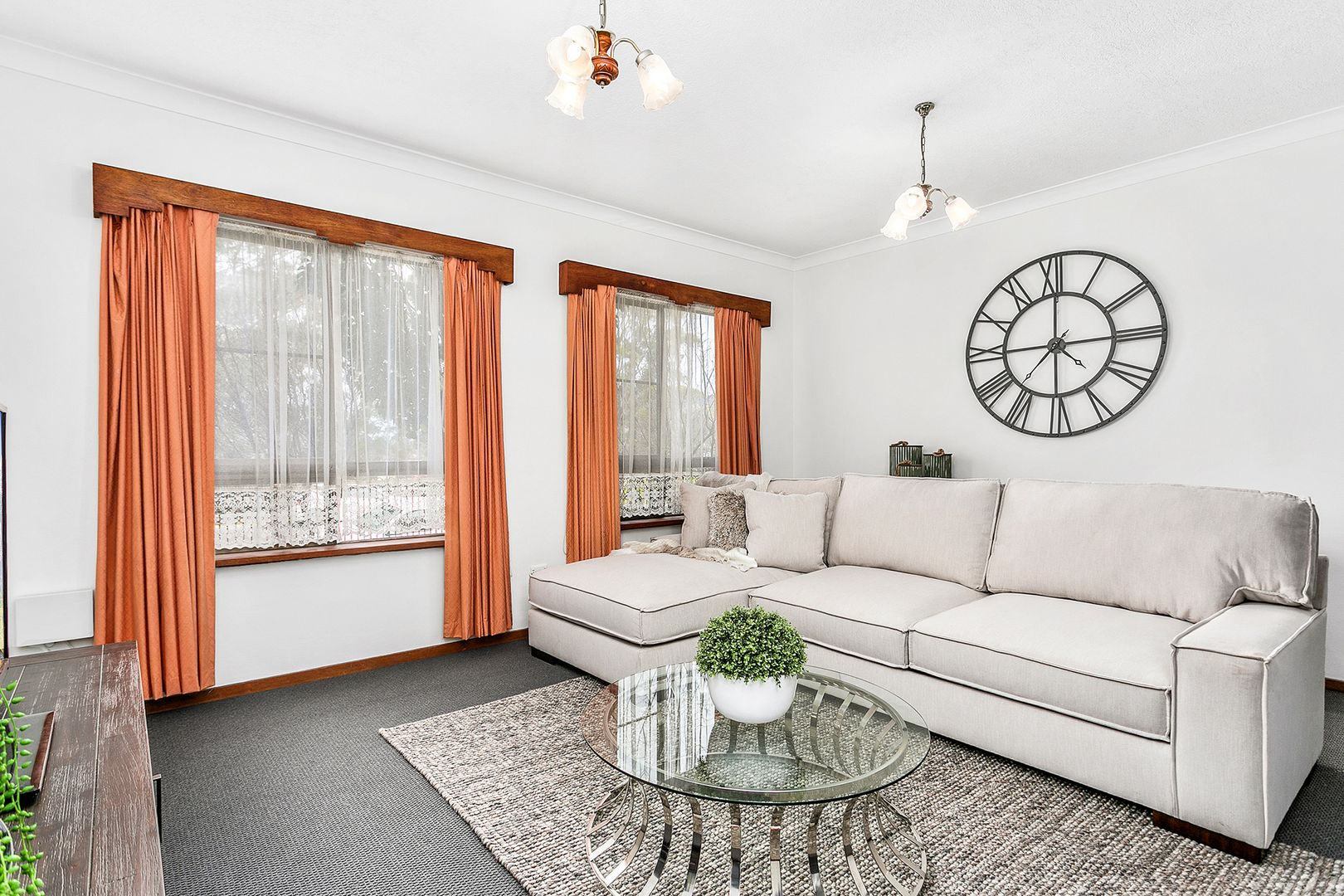 2/110A Collins Street, Corrimal NSW 2518, Image 1