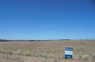 Picture of Lot 7 Caltix View, Bonniefield WA 6525
