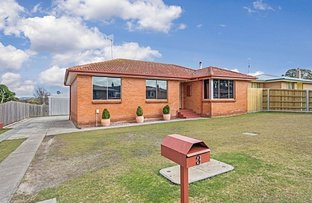 Picture of 3 Grachan Avenue, George Town TAS 7253
