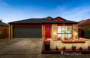 Picture of 7 Toohey Court, Wyndham Vale VIC 3024