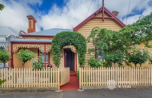 26 James Street, Ballarat Central VIC 3350