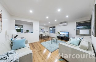 Picture of 10 River Dr, Avondale Heights VIC 3034
