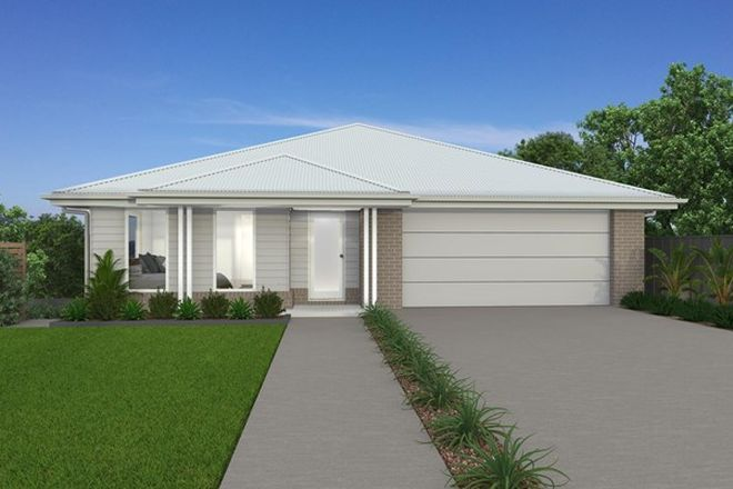 Picture of 514 Sunset Drive, THORNTON NSW 2322