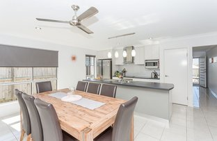 Picture of 3 Majesty Street, Rural View QLD 4740