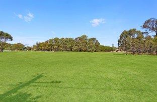 4/218 Hawthorne Road, Bargo NSW 2574