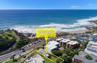 Picture of 1690 David Low Way, Coolum Beach QLD 4573
