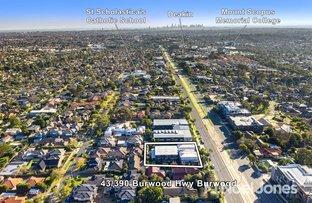 Picture of 388-390 Burwood Highway, Burwood VIC 3125