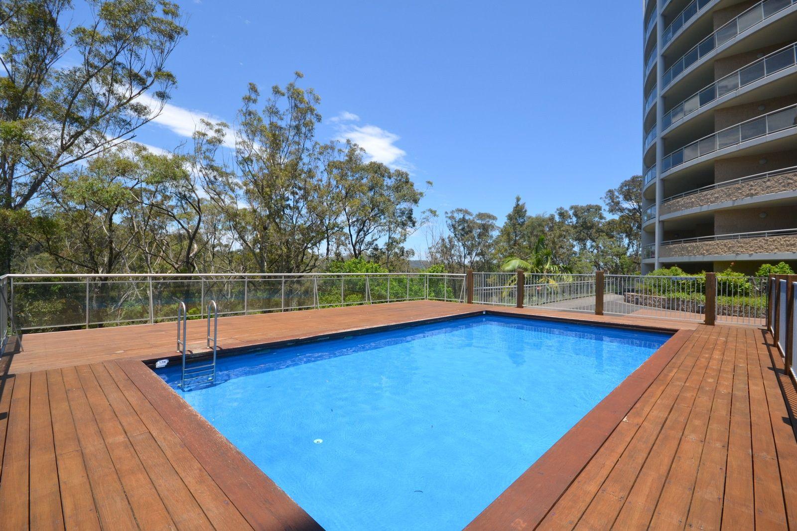 375/80 John Whiteway Drive, Gosford NSW 2250, Image 0