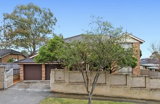 Picture of 2a Freeman Place, Carlingford NSW 2118