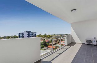 Picture of 2106/27 Charlotte Street, Chermside QLD 4032