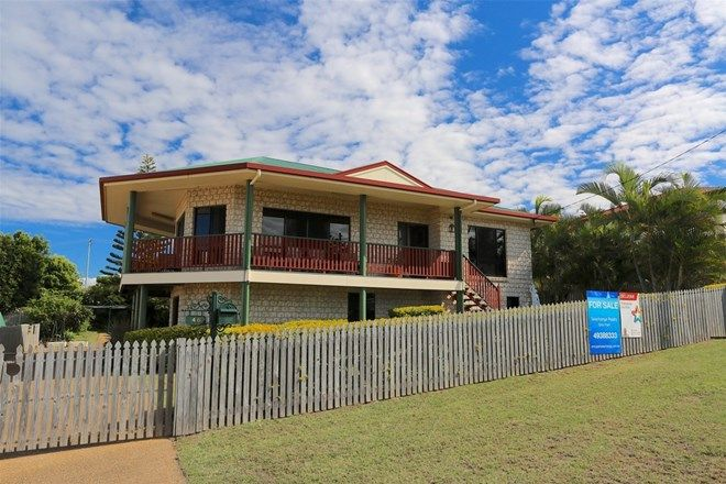 Picture of 46 Bright Street, EMU PARK QLD 4710