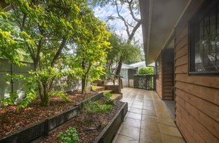 Picture of 13 Blackstone Street, Indooroopilly QLD 4068