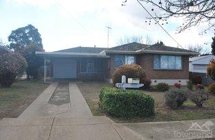 Picture of 157 Matthews Avenue, Orange NSW 2800