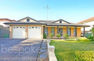6 Coolabah Crescent, Glenmore Park NSW 2745