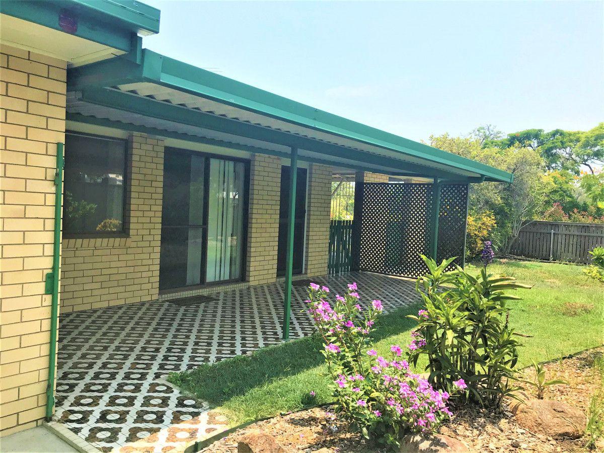 20 Loffs Road, Jamboree Heights QLD 4074, Image 0