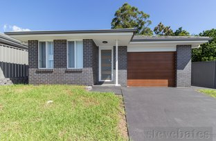 Picture of 1/23C Beaton Avenue, Raymond Terrace NSW 2324