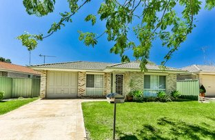 Picture of 12 Hayes Court, Harrington Park NSW 2567