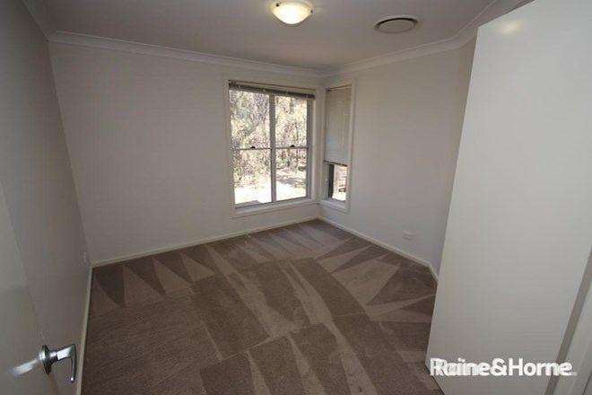 Picture of 1 Pendula Way, DENMAN NSW 2328