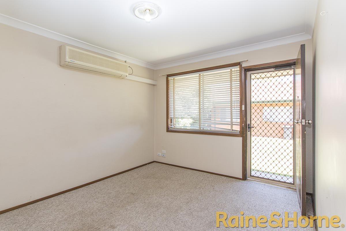 7/16 Tamworth Street, Dubbo NSW 2830, Image 1