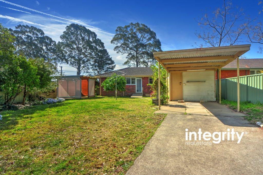 42 Maclean Street, Nowra NSW 2541, Image 1
