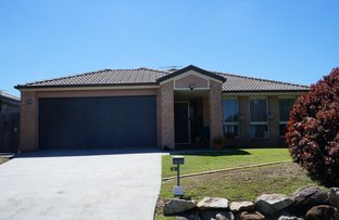 4 Cantoni Pl, Richlands QLD 4077