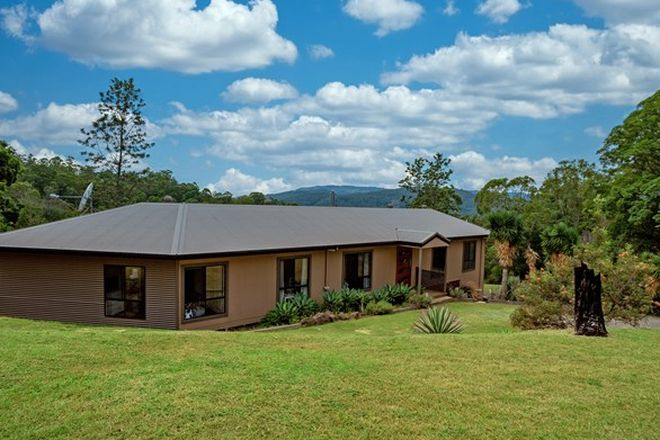 Picture of 93 Limerick Drive, WITHEREN QLD 4275