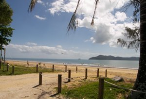 Picture of 20 Admiralty St, South Mission Beach QLD 4852