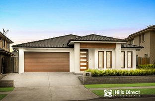 Picture of 25 Waterfall Boulevard, The Ponds NSW 2769