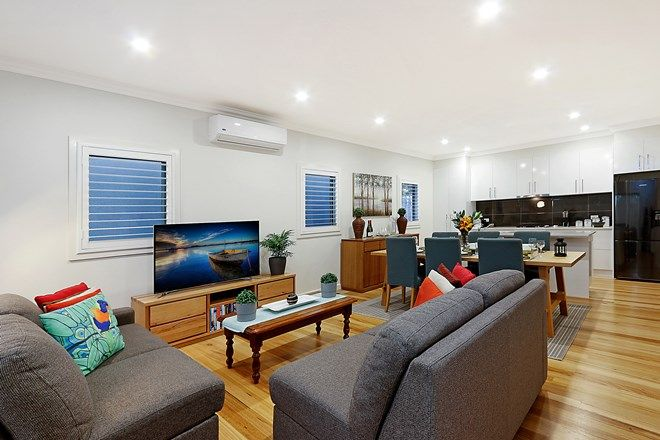 Picture of 1/6 Banks Street, MCCRAE VIC 3938