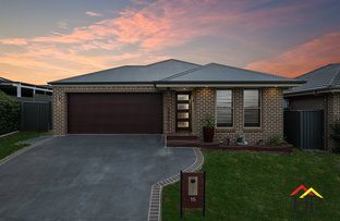 Picture of Gregory Hills NSW 2557